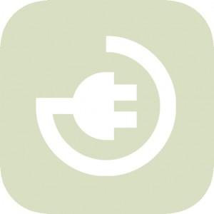 Calculadora de consumo eléctrico