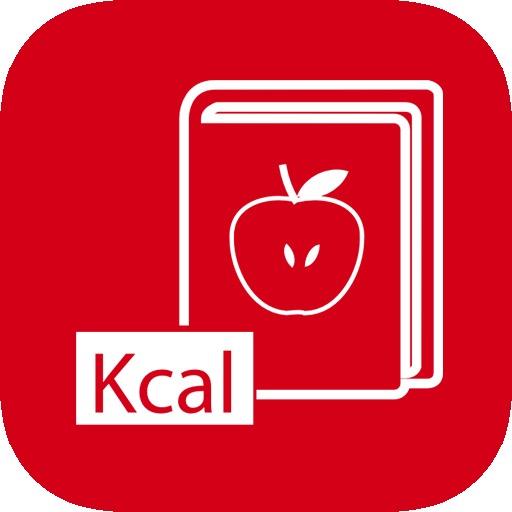 Calculadora Kcal diarias