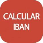 Calculadora IBAN