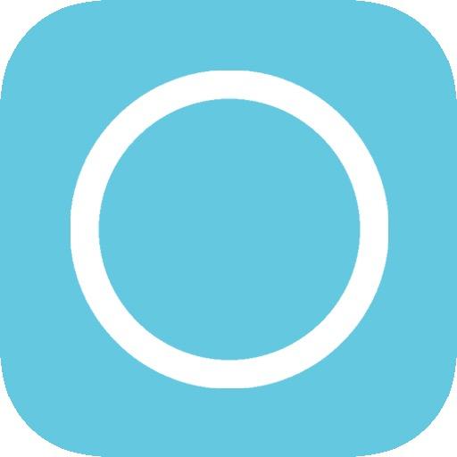 Calculadora área de un círculo