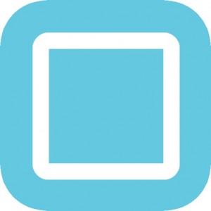 Calculadora área de un cuadrado