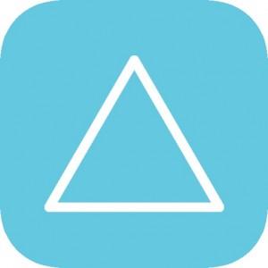 Calculadora área de un triángulo