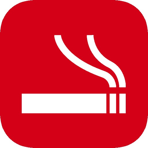 Calculadora dejar de fumar