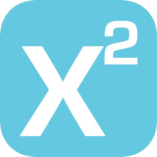 Calculadora de ecuación de segundo grado