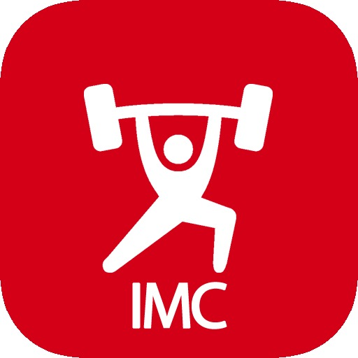 Calculadora de IMC