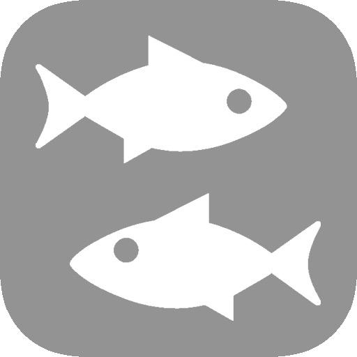 Calcular litros de un acuario