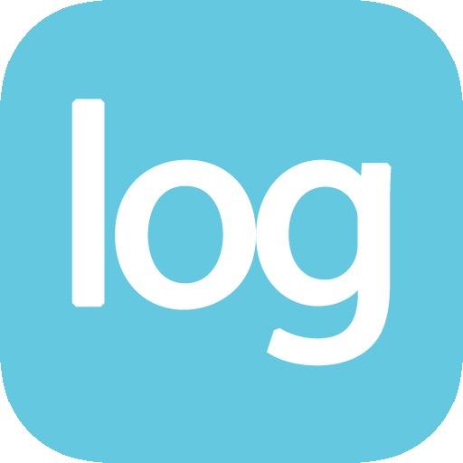 Calculadora de logaritmos