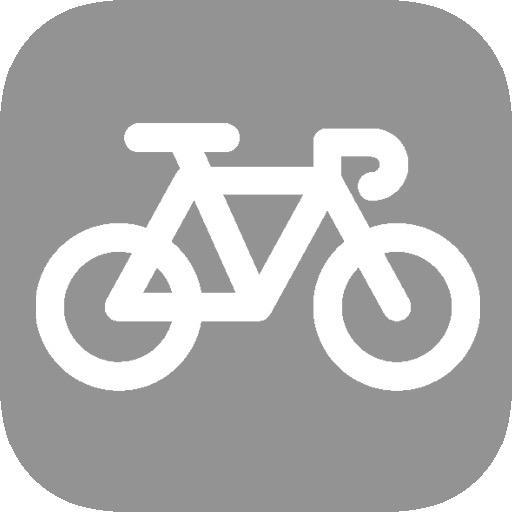 Calcular talla de bici infantil