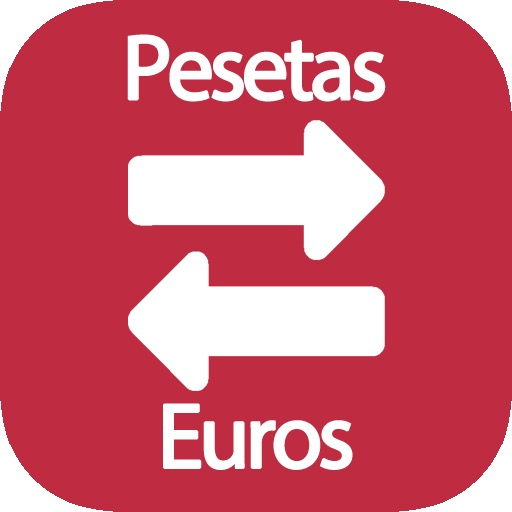 Pesetas a euros