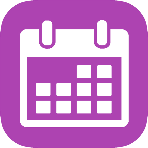 Calculadora de semanas de embarazo a meses