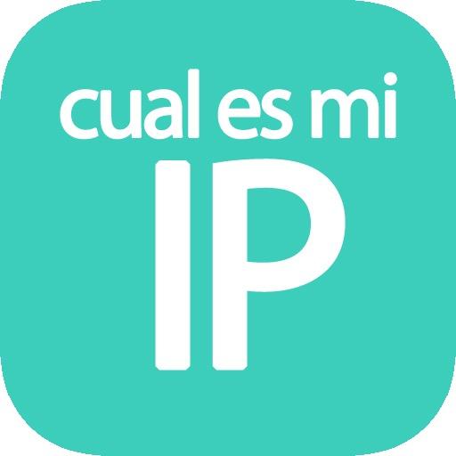 Cual es mi IP