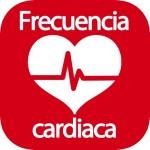 Calculadora de frecuencia cardiaca
