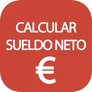 Calculadora de sueldo neto