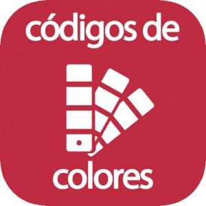 Conversor de códigos de color