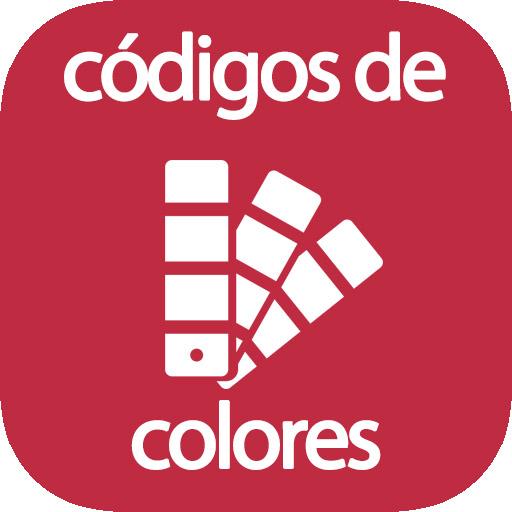 Conversor de colores