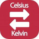 Celsius a Kelvin