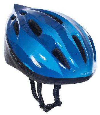 Casco de bici barato