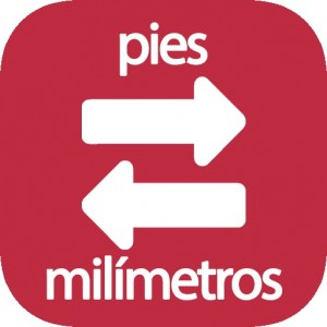 Pies a mm