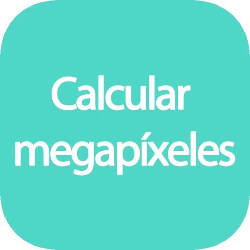 Calcular megapíxeles de una foto