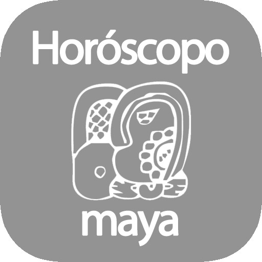 Calculadora horóscopo maya