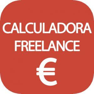 Calculadora para freelance