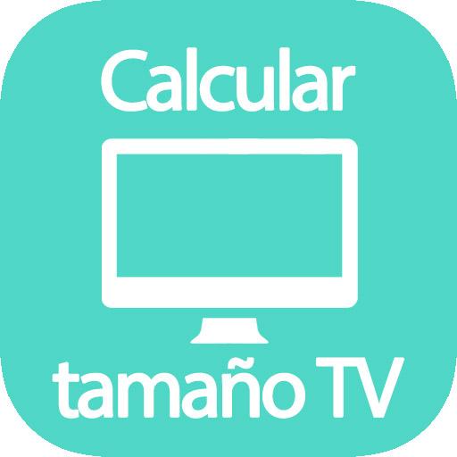 Medidas de televisor en centímetros