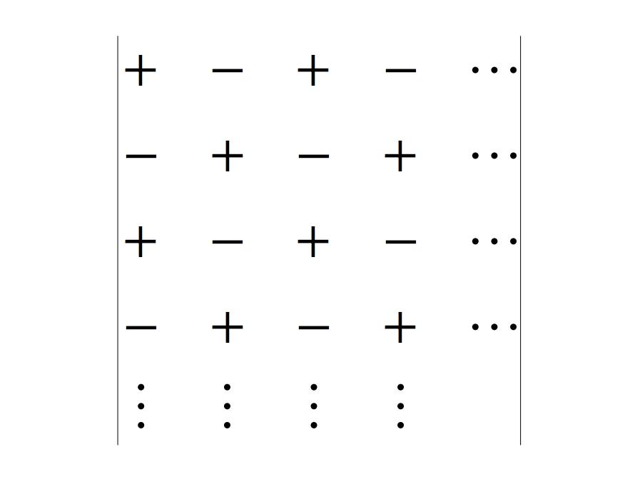 Matriz-4x4-adjuntos