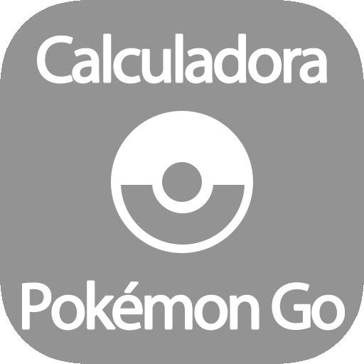 Calculadora de Pokemon Go