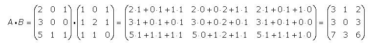 Multiplicar matrices 3x3