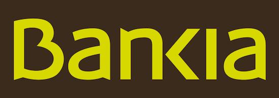 Calculadora hipotecaria de Bankia