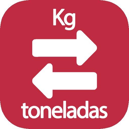 convertidor de libras a kilos trackid=sp-006