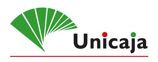 Cálculo de hipoteca en Unicaja