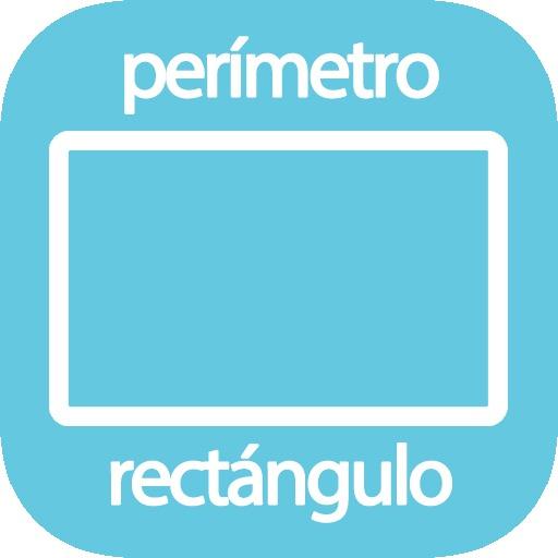 Cómo calcular el perímetro de un rectángulo