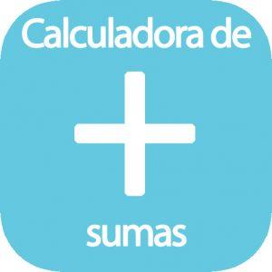 Calculadora de matemáticas