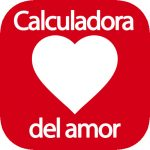 Calculadora del amor online