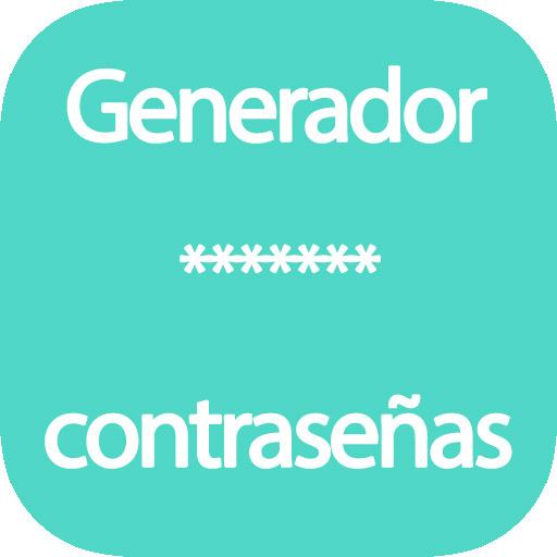 Generador de contraseñas online