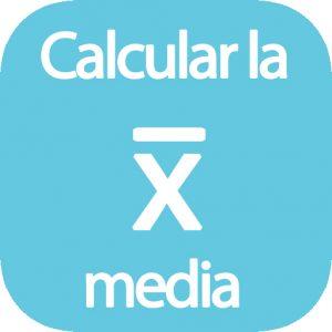 Calcular media