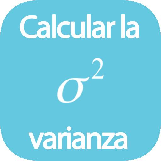 Calcular varianza