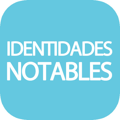 Identidades notables