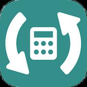 Logo Calculadora Conversor
