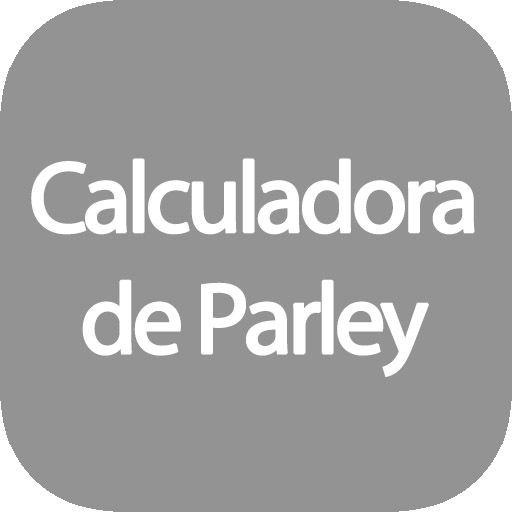 Calculadora de Parley