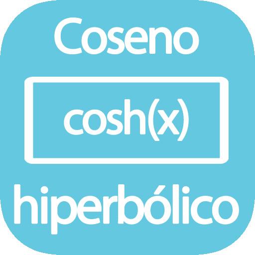 Coseno Hiperbólico