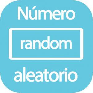 Generador de número aleatorio