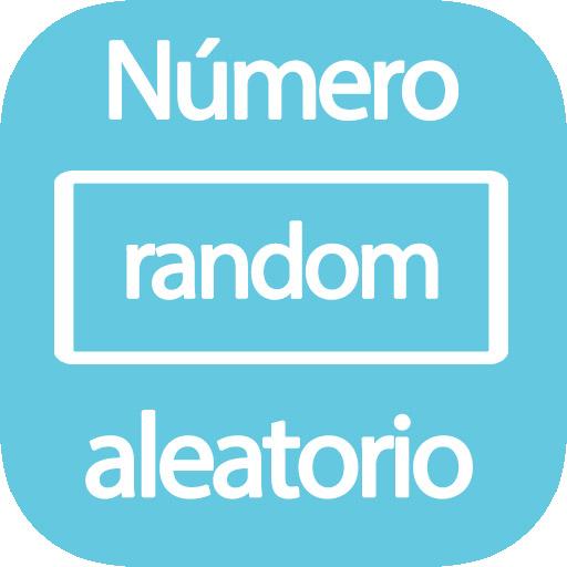 Generador número aleatorio