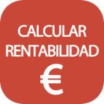 Calcular rentabilidad a interés compuesto