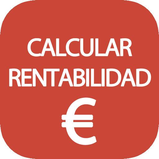 Calculadora de rentabilidad