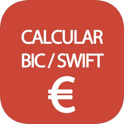 Calcular BIC