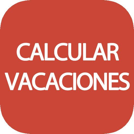 Calculadora de Vacaciones