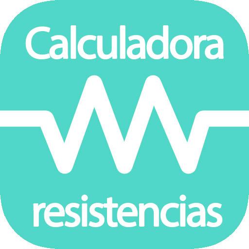 Calculadora de resistencias