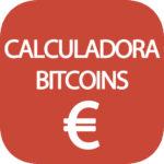 Calculadora bitcoin
